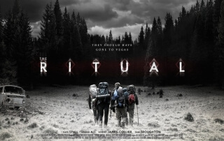 The Ritual (Review)