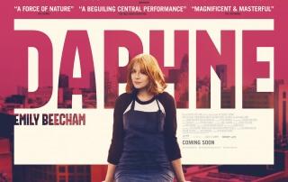 DAPHNE (15)