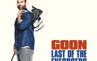 GOON: LAST OF THE ENFORCERS (15)