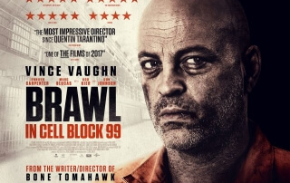 BRAWL IN CELL BLOCK 99 (18)