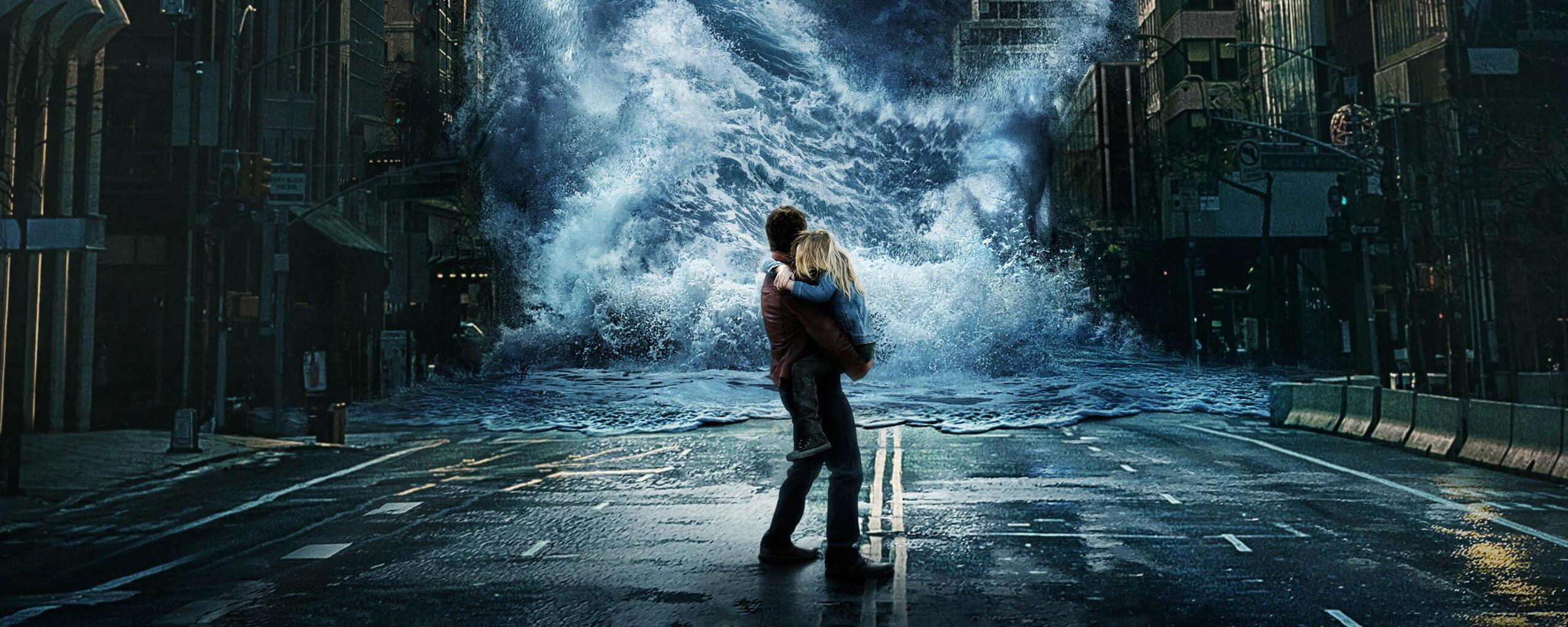 59283_geostorm-2017-movie_2560x1024
