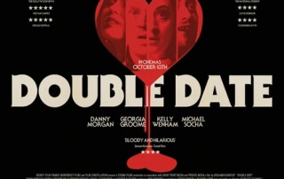 Double Date (Review)
