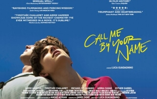 CALL ME BY YOUR NAME (15)