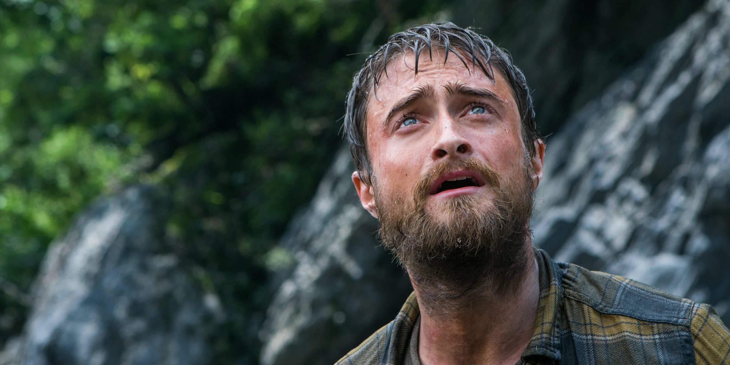 Jungle-Movie-Trailer