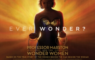 PROFESSOR MARSTON AND THE WONDER WOMEN (15)