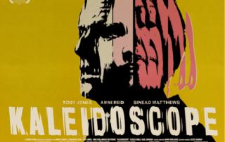 KALEIDOSCOPE (15)