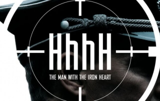 THE MAN WITH THE IRON HEART (15)