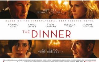 THE DINNER (15)