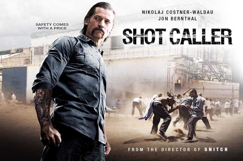Shot-Caller-New-Banner-poster