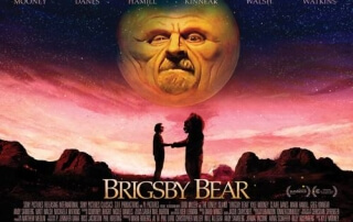 Brigsby Bear (Review)