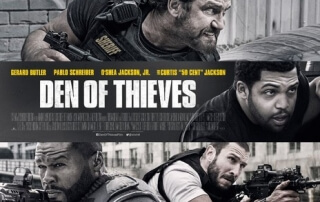DEN OF THIEVES (15)