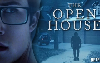 THE OPEN HOUSE (15)