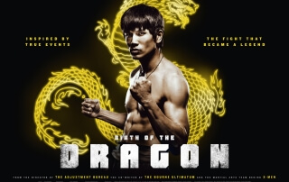 BIRTH OF THE DRAGON (15)