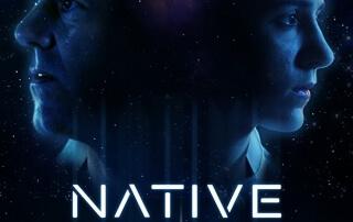 NATIVE (12A)