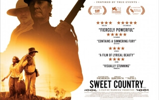 SWEET COUNTRY (15)