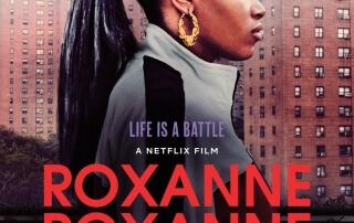ROXANNE ROXANNE (15)