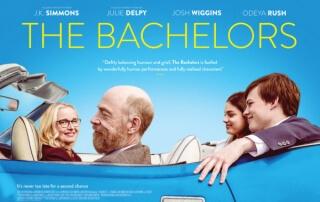 THE BACHELORS (15)
