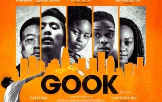 GOOK (15)