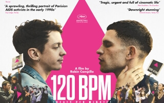 120 BPM (BEATS PER MINUTE) (15)