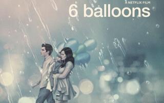 6 BALLOONS (15)