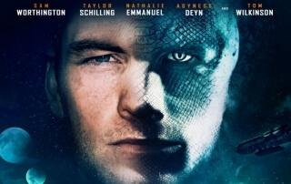 THE TITAN (15)