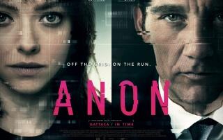 ANON (15)