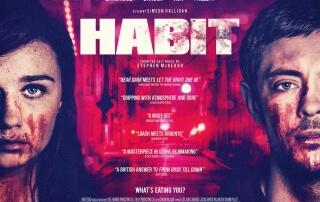 HABIT (18)