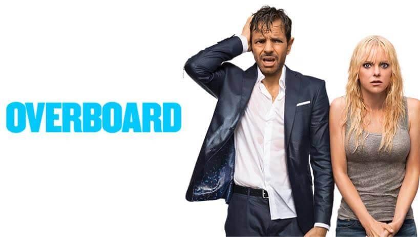 overboard-blogbusters-filmdatenbank-2018