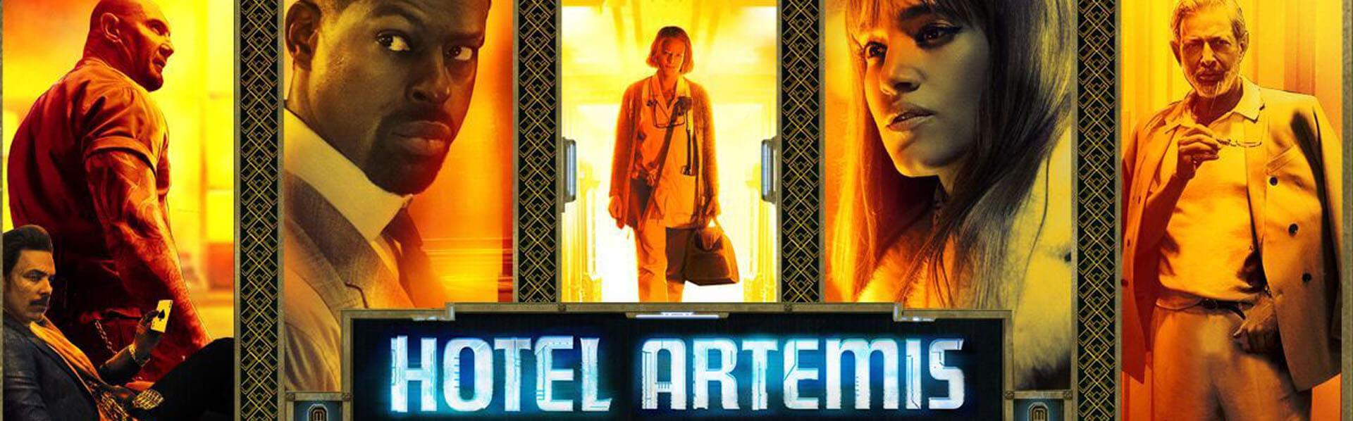 hotelbanner1