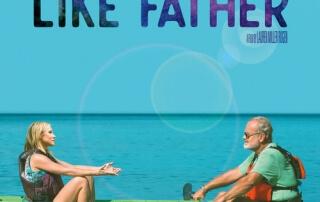LIKE FATHER (15)