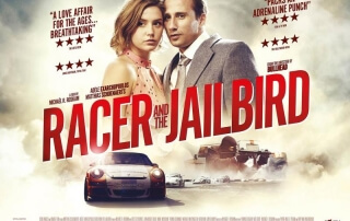 RACER AND THE JAILBIRD (15)