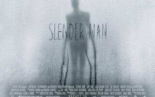 Slender Man (Review)