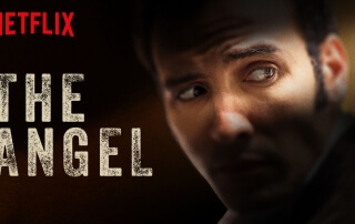 THE ANGEL (15)