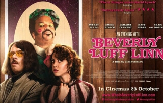 AN EVENING WITH BEVERLY LUFF LINN (15)