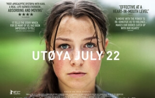 UTØYA – JULY 22 (15)
