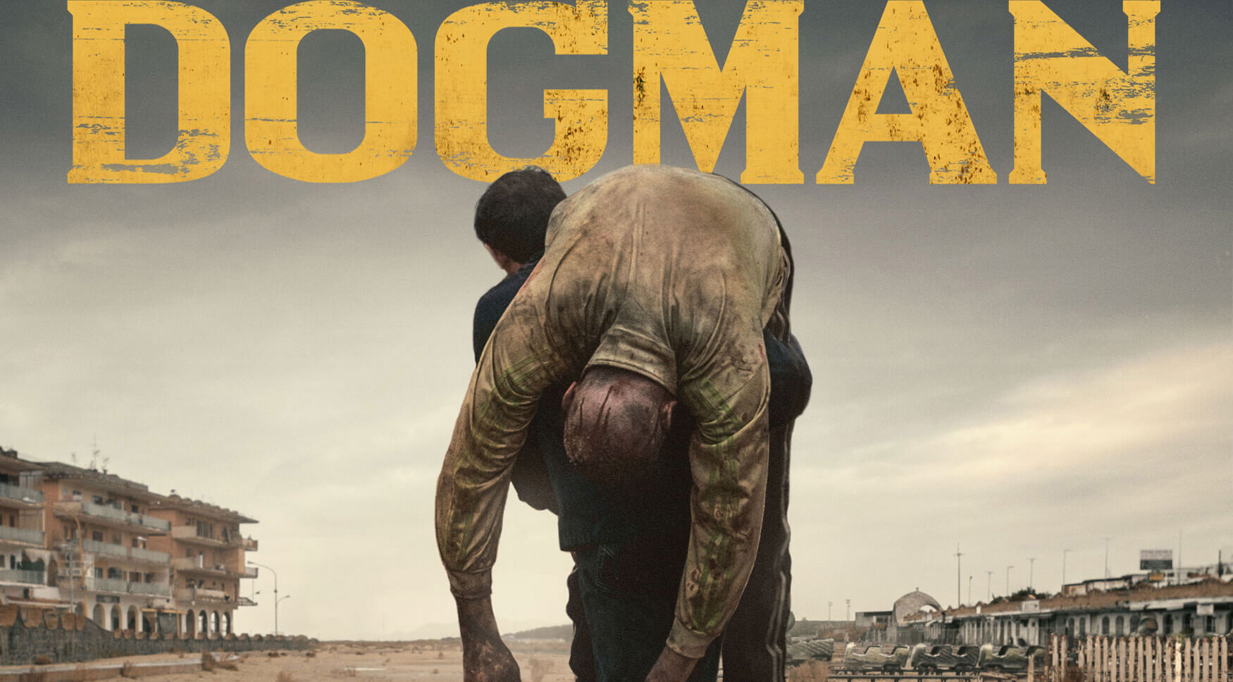 dogman_poster_eng_without_date-2