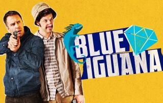 BLUE IGUANA (15)