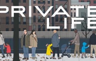 PRIVATE LIFE (15)