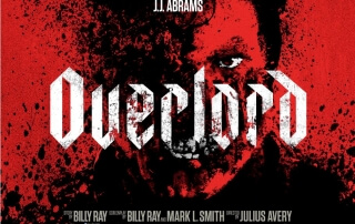 Overlord (Review)