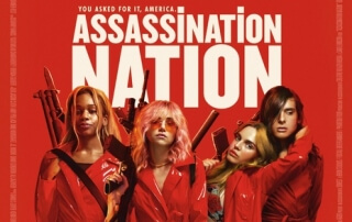 ASSASSINATION NATION (18)