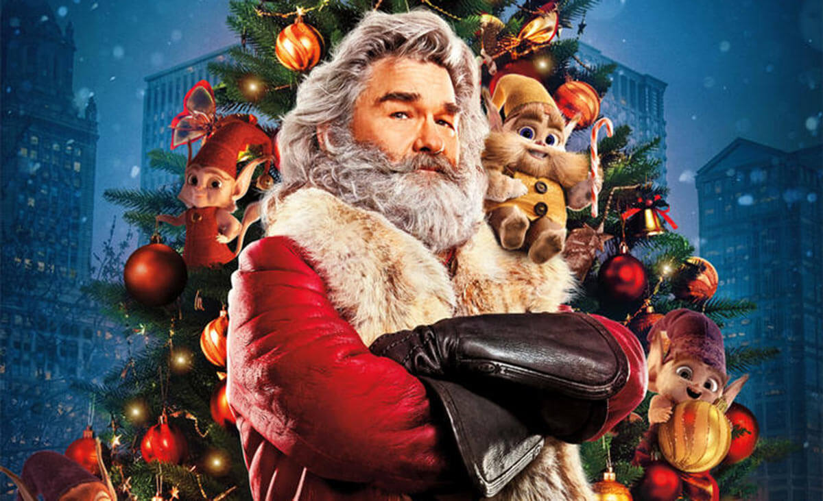christmas-chronicles-trailer