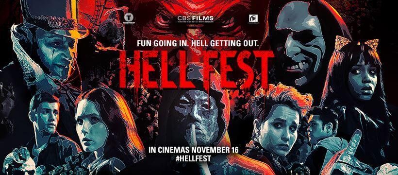 hellfest2