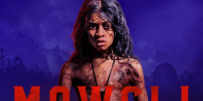 Mowgli-2018-movie-poster