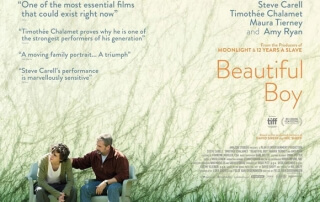 Beautiful Boy (Review)
