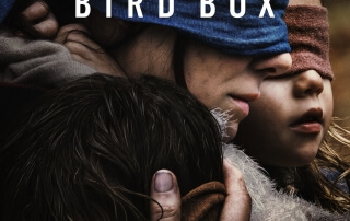 Bird Box (Review)