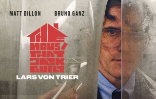 THE HOUSE THAT JACK BUILT (18)