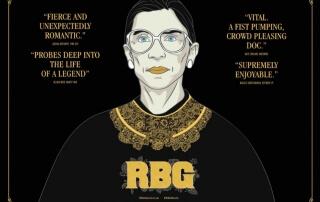 RBG (PG)