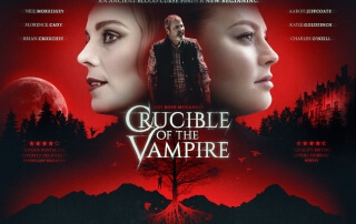 CRUCIBLE OF THE VAMPIRE (15)