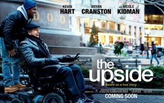 The Upside (Review)