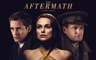 The Aftermath (Review)